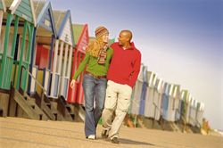 couple-at-southwold.jpg
